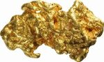 gold nuggets of knowledge simply conveyed