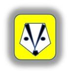 TKB_logo_v4.0_JPEG