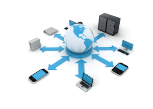 Nuggets of knowledge - Information Technology (IT)