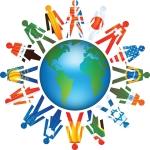 Nuggets of knowledge - global people